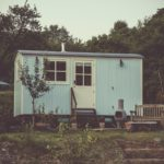 8 Important Reasons why Rent a Tiny Home