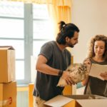 Moving to a New City? Find the Answers to These Questions First