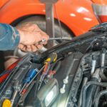 5 Signs That You Need To Take Your Car To An Autoshop