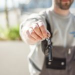 How To Get Your Roadworthy Certificate Easily
