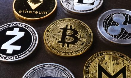 Scams Surge as BTC Trends Positively