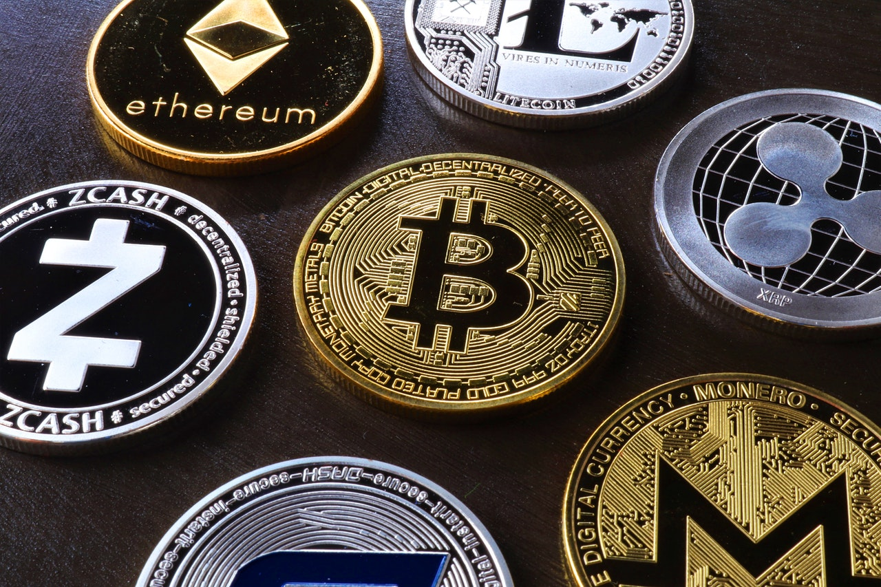 https://www.webull.com/cryptocurrency