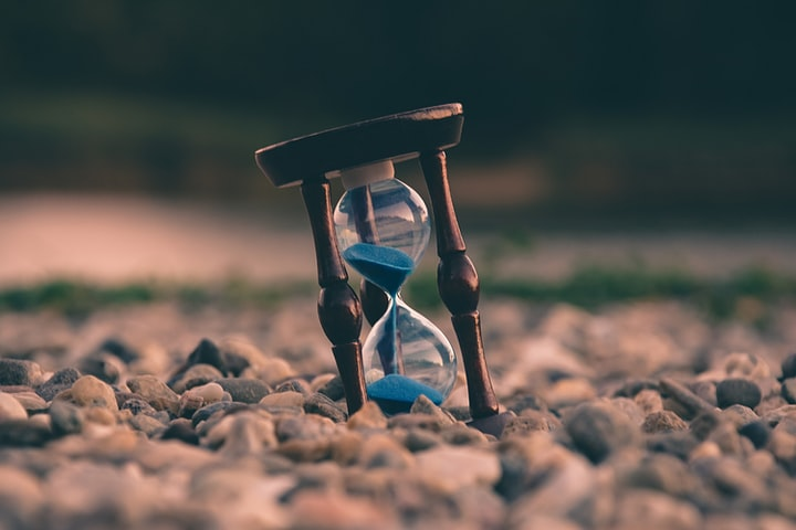 Time Management: No Longer a Problem with Time Tracking Software