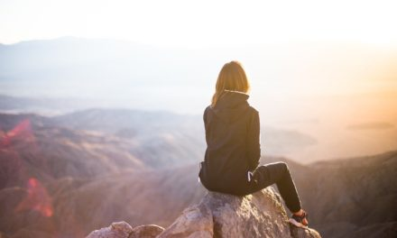 10 Benefits of Traveling for the Body, Mind, and Soul