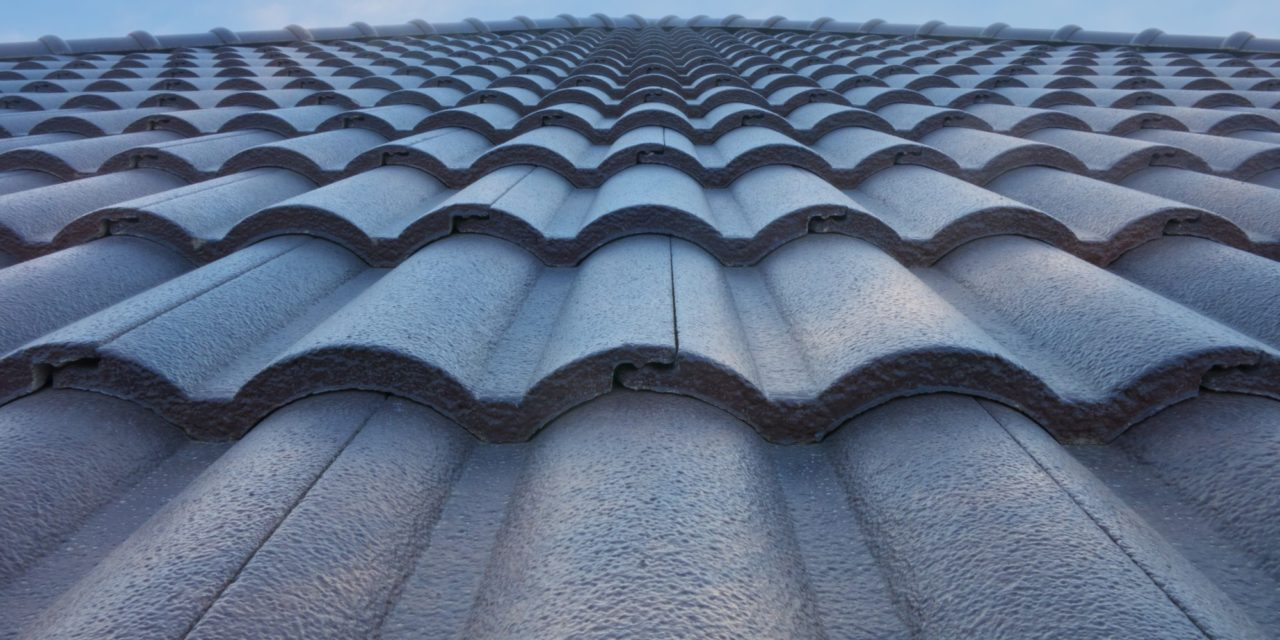 Raise the Roof With These Hot Roofing Trends from 2020 into 2021