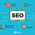 Best SEO Agencies in Adelaide