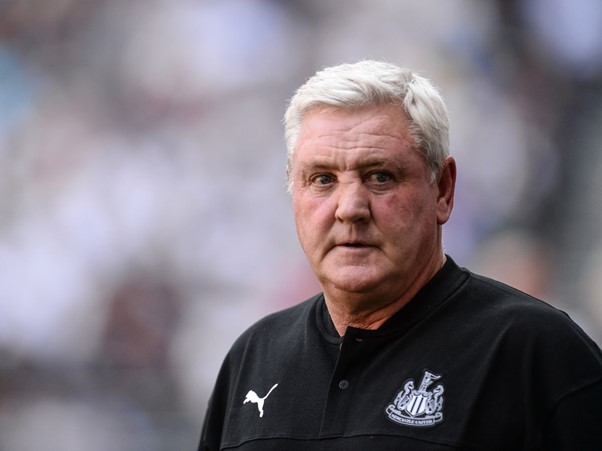 A Look At Newcastle United's Transfer Window Business