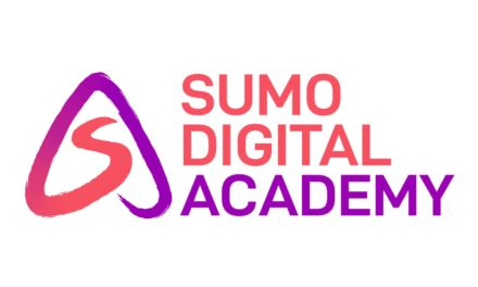 SUMO DIGITAL LAUNCHES TRAINING SCHEME TO BRING NEW TALENT INTO THE GAMES INDUSTRY