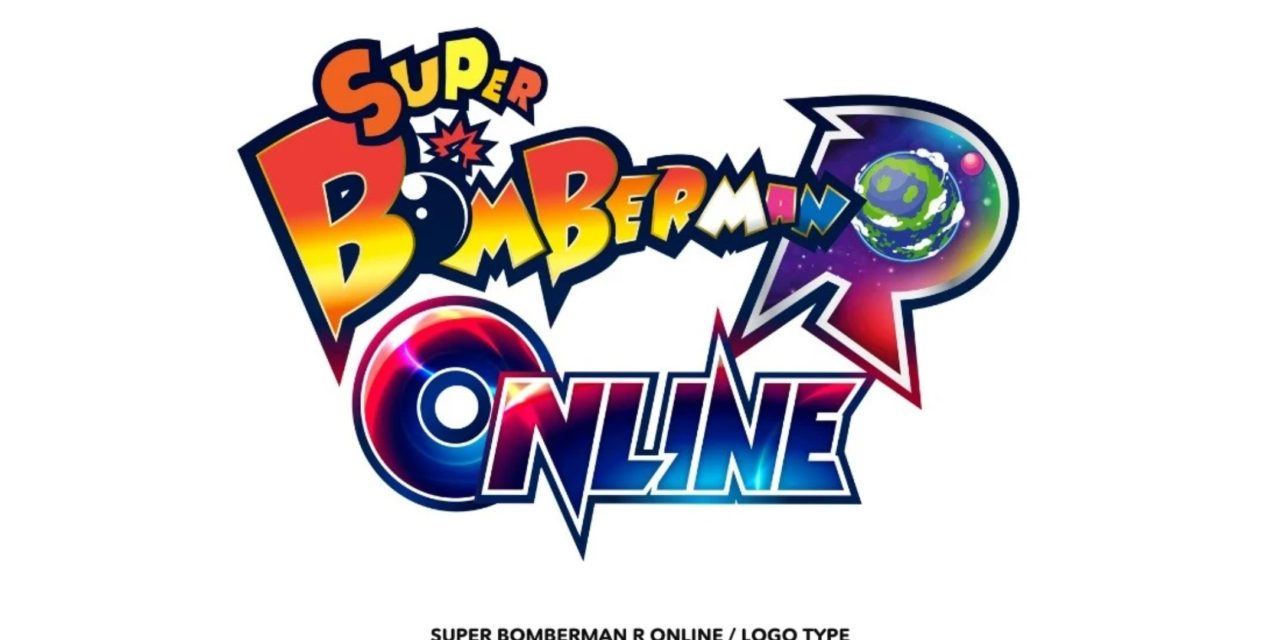 SUPER BOMBERMAN R ONLINE LAUNCHING ON SEPTEMBER 1ST, EXCLUSIVELY ON STADIA™