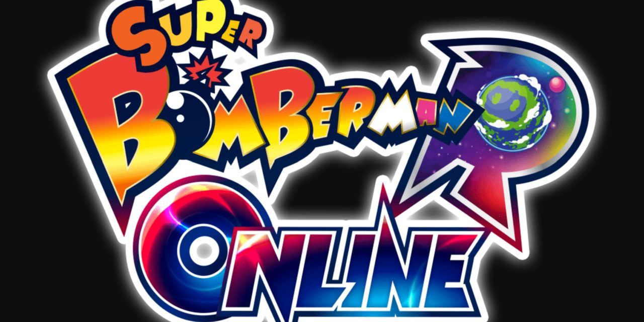 64 PLAYER BATTLE ROYALE ARRIVES EXCLUSIVELY TO STADIA™ WITH SUPER BOMBERMAN R ONLINE