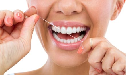 How to Get Great Teeth: This Is What You Need to Do