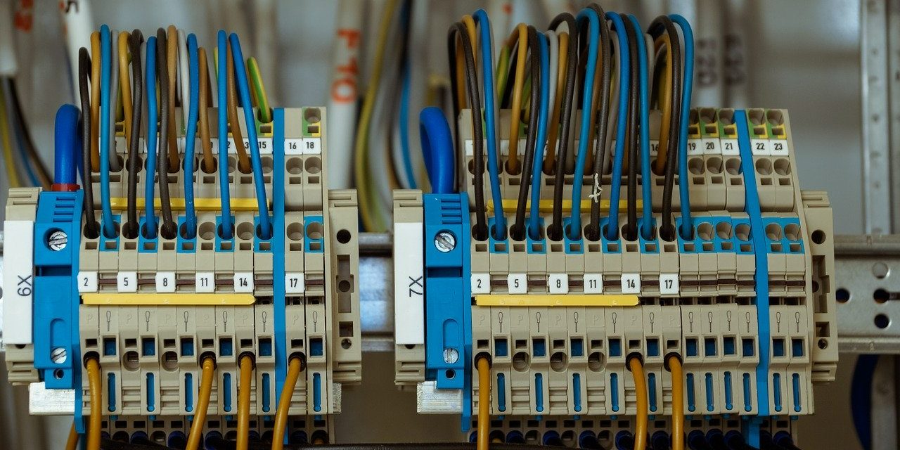 What is Electrical Installation Condition Report and How to Get Benefits from It?