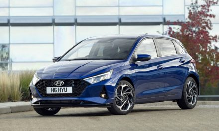 HYUNDAI ANNOUNCES ALL NEW i20 PRICES AND SPECIFICATIONS