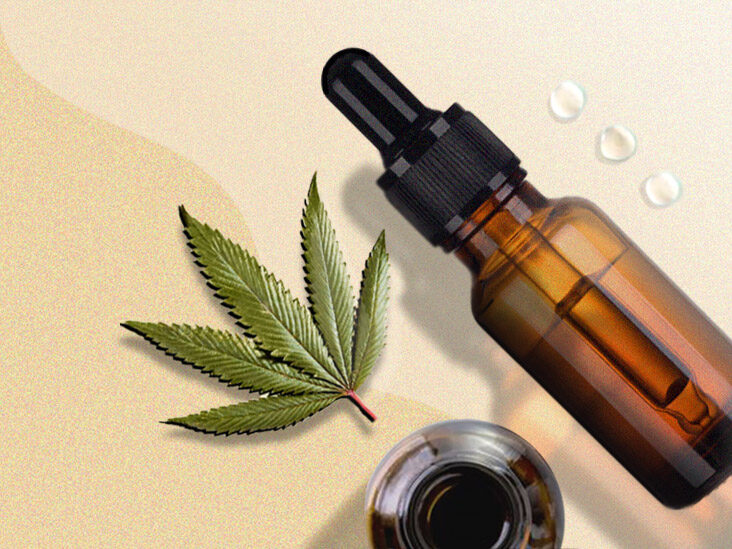 Why Is CBD Oil Considered As The Life Savior?