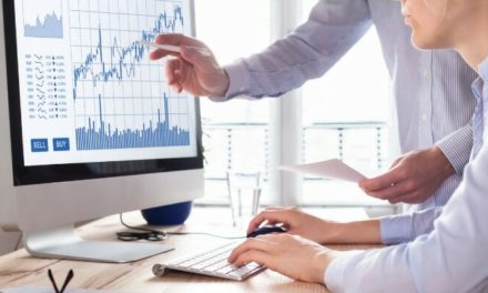 How does a securities firm work?
