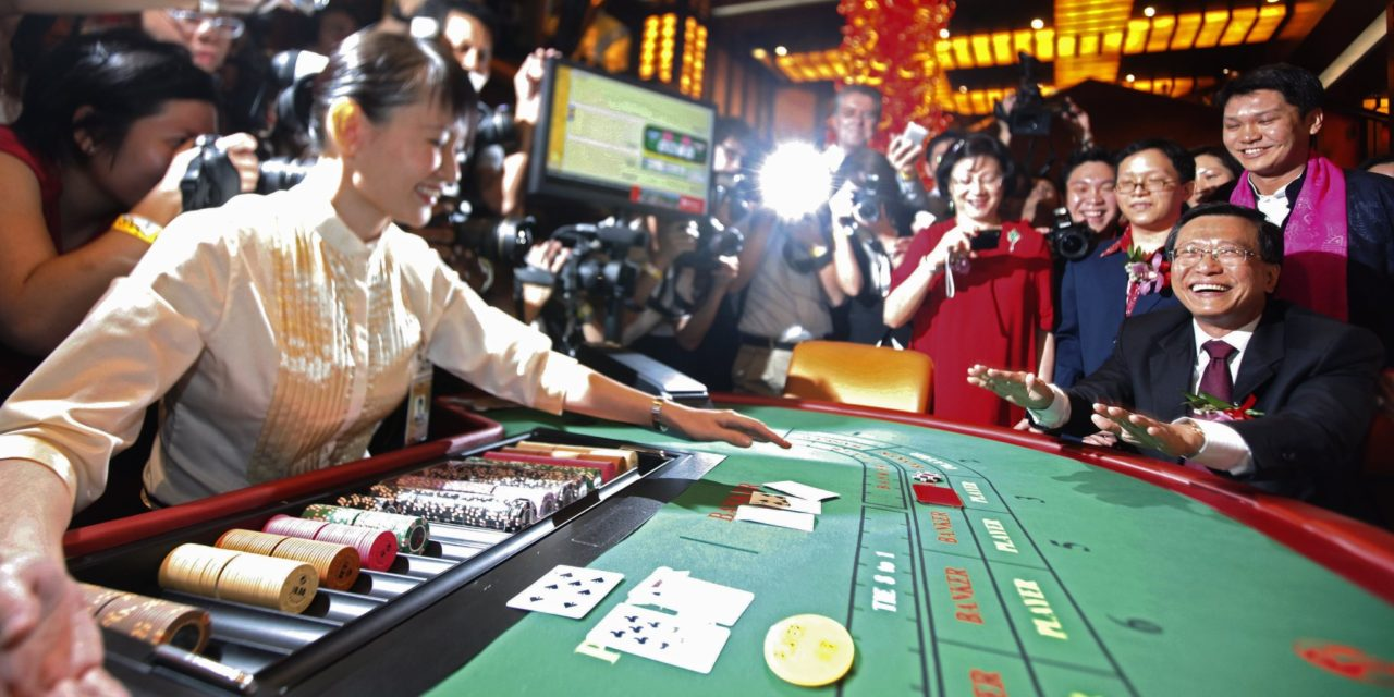 Smart Gamblers Knows The Reality About Totoneme Safe Playground!