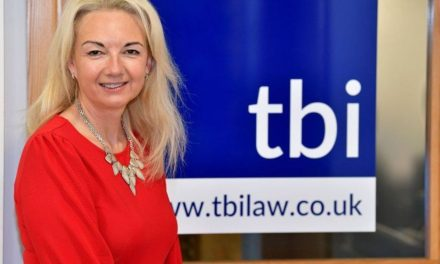 North East Law Firm Praised In Prestigious Legal 500 Rankings