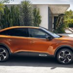 CITROËN UK OPENS ORDERS FOR NEW C4 AND Ë-C4 – 100% ËLECTRIC: PRICES AND SPECIFICATIONS CONFIRMED