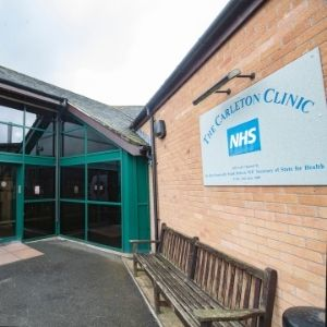 One year on from transfer of mental health and learning disabilities services in Cumbria to CNTW NHS FT