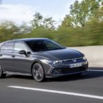 TORQUE OF THE TOWN: VOLKSWAGEN GOLF GTD NOW OPEN FOR ORDER AND MORE POWERFUL THAN EVER