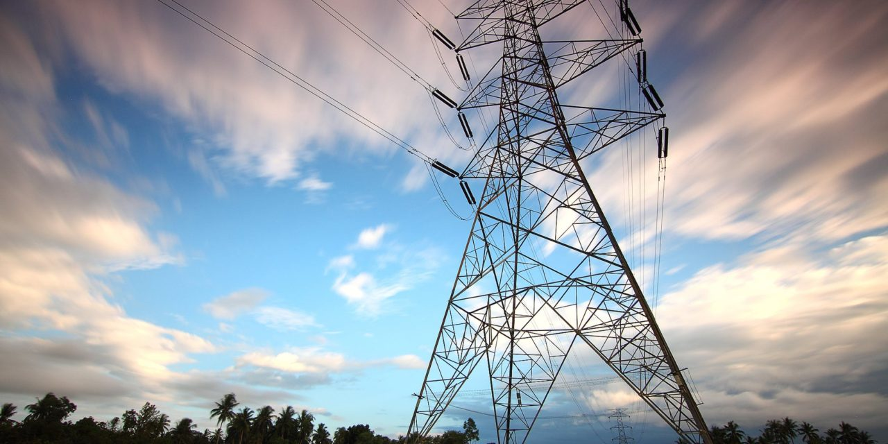 Easing of COVID restrictions sparks sharp rise in power prices and demand