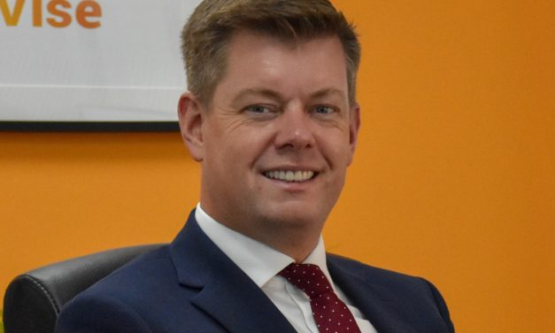 Cars are an essential buy – so keep showrooms open, urges MotorVise MD Fraser Brown