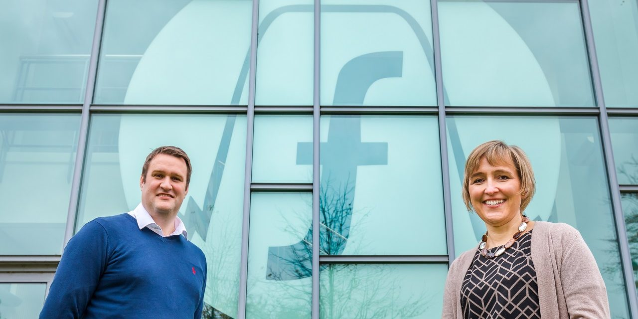 County Durham tech manufacturer secures £150,000 capital grant to support expansion plans