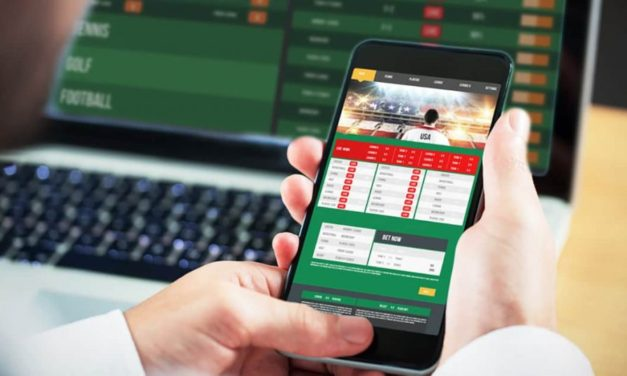 3 tips to become an expert in sports betting world