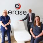 Middlesbrough family business looking good following growth