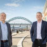 Shipping insurer North makes high profile board appointment