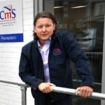 CMS ensures swift reopening of care home to ease pressure on NHS
