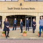 Northern Rights takes up larger premises in South Tyneside to accommodate national contract growth