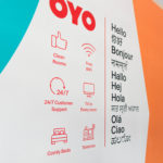 OYO Hotels adds 1,200+ rooms to its UK portfolio as independent hoteliers seek new means of support