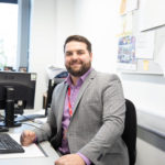 Northern Skills Group appoints Peter Donnelly
