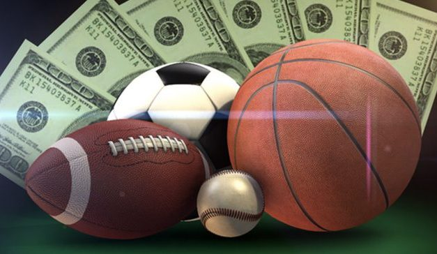 4 Exclusive Benefits of Picking Right Sports Betting Site