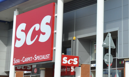 ScS donates 10,000 school meals to Sunderland children in need following government refusal