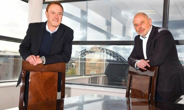 Tier One Capital agrees partnership deal with fund management specialists Liontrust