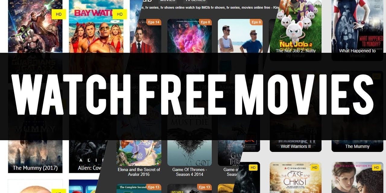 How Does 123movies Help You Watch Movies Online Free North East Connected