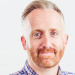 Opencast Software appoints a new CEO
