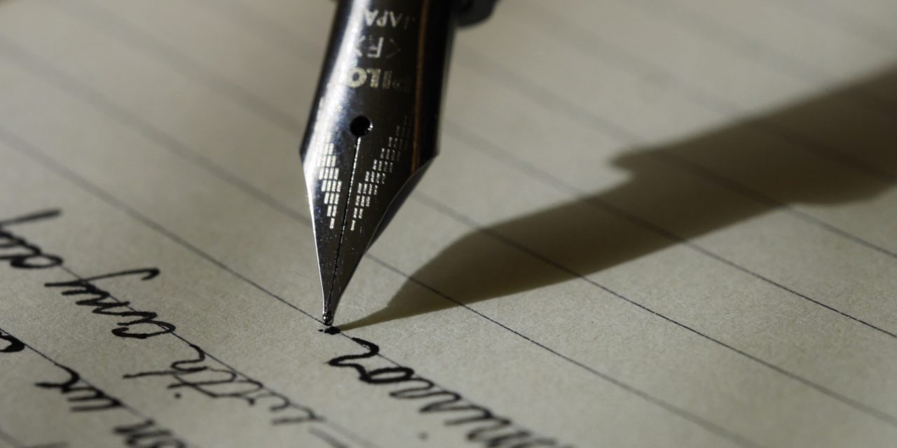 7 Reasons Why You Shouldn't Do Estate Planning Yourself
