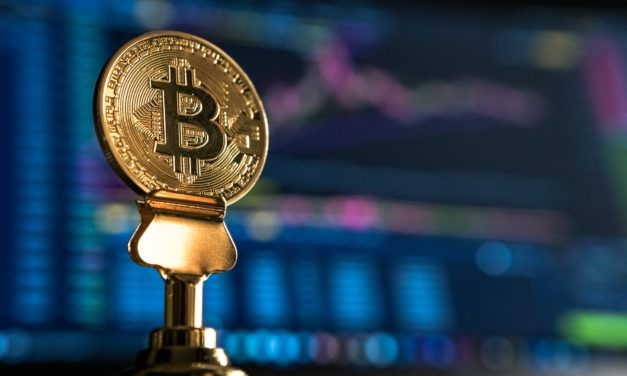 Why is now the right time to invest in Bitcoin?