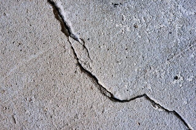 After an Earthquake, Check Your House for Structural Damage