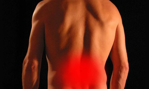 What Is the Safest Way to Treat a Damaged Spine?
