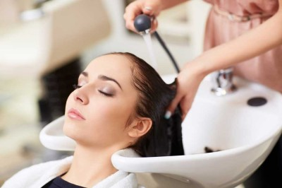 Beauty Salon Insurance Uk – Cost And Coverage