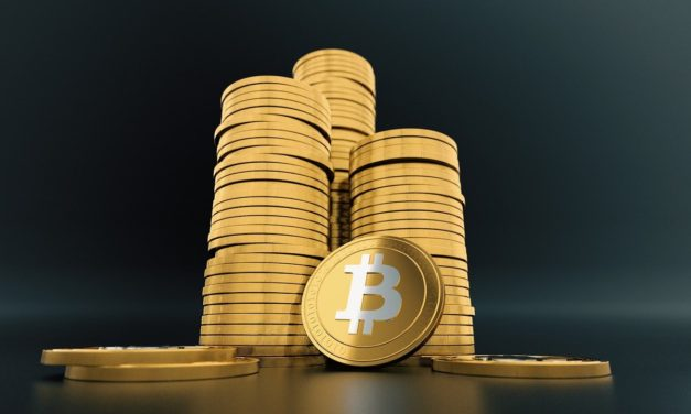 What has changed to Bitcoin this year?