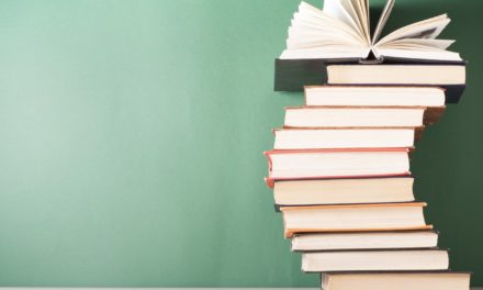 8 Ways to Encourage Your Child to Read