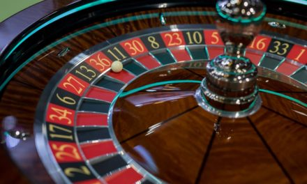 Some points related to online casino games are discussed!
