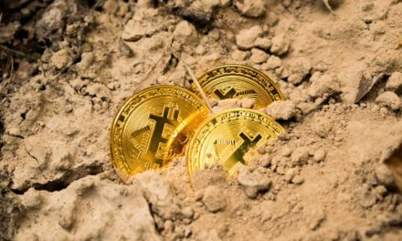 Is it still time to invest in cryptocurrencies?
