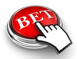 Advantages and disadvantages of future bets