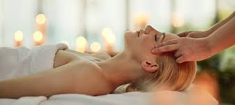 Various aspects about the sensual bliss massage you must be aware of
